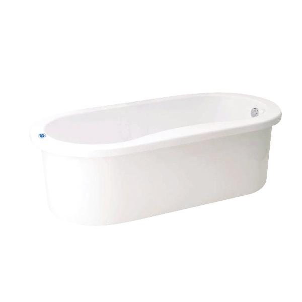 Bồn tắm cotto BT202PP