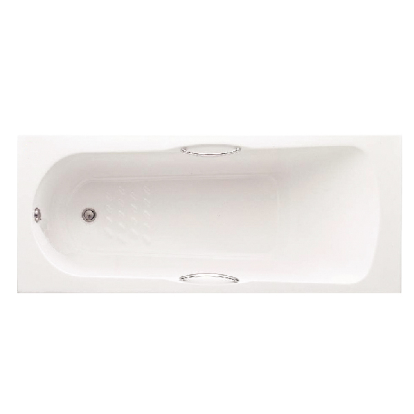 Bồn tắm cotto BT215PP