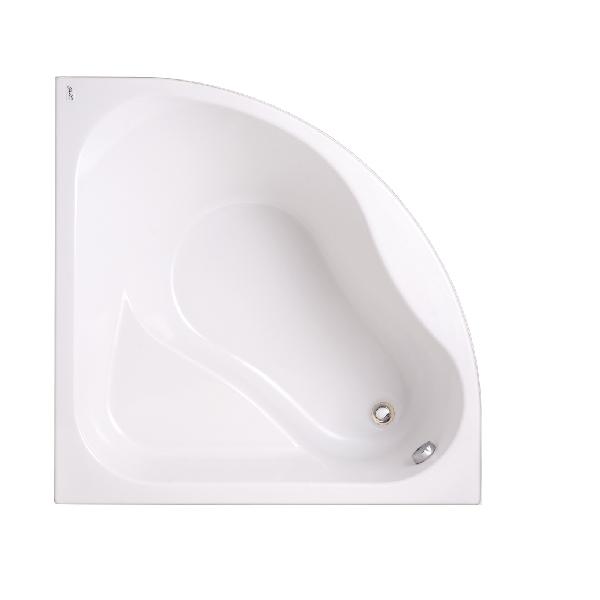 Bồn tắm cotto BT234PP