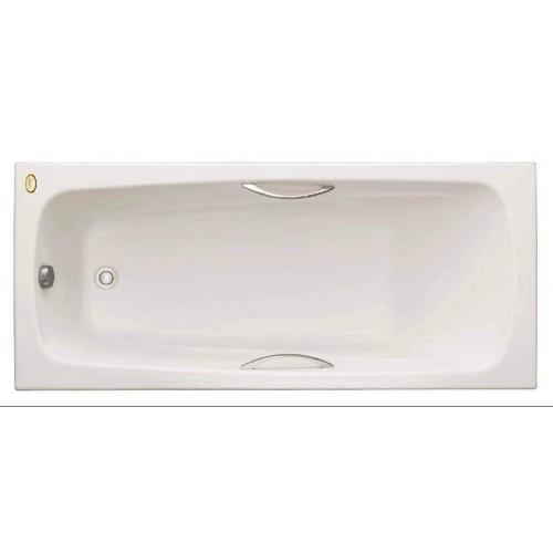 Bồn tắm cotto BH220