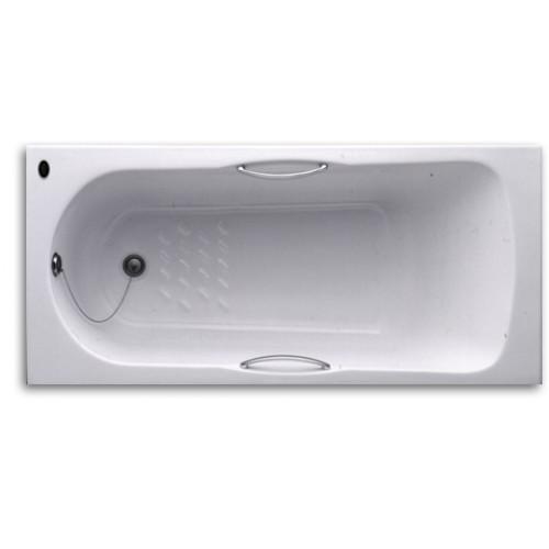 Bồn tắm cotto BH227