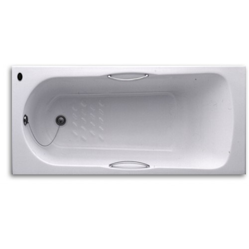 Bồn tắm cotto BT217