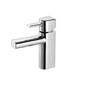 Vòi chậu (lavabo) Cotto gật gù lạnh CT1043A
