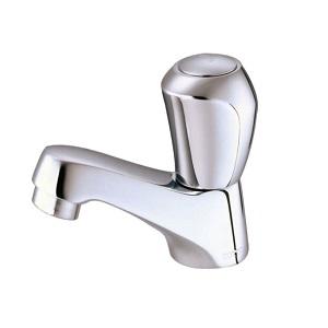 Vòi chậu Cotto 1 đường nước CT160C11(HM)