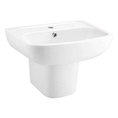 Chậu rửa Cotto C0141/C4241