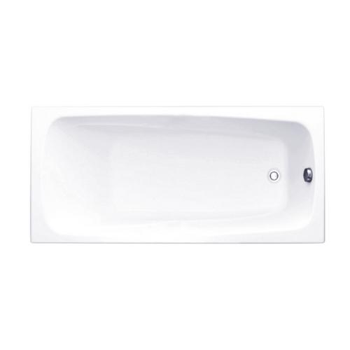 Bồn tắm cotto BT210PP