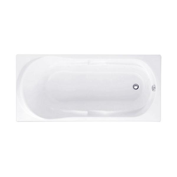 Bồn tắm cotto BH221