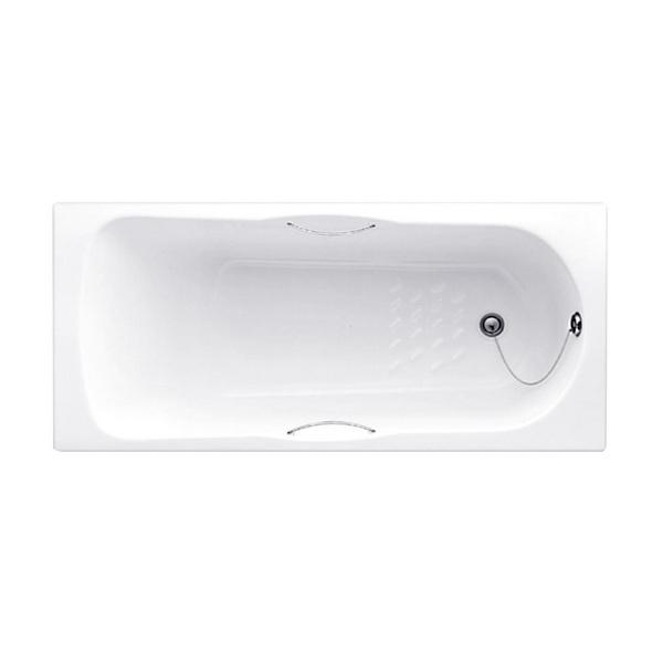 Bồn tắm cotto BH225