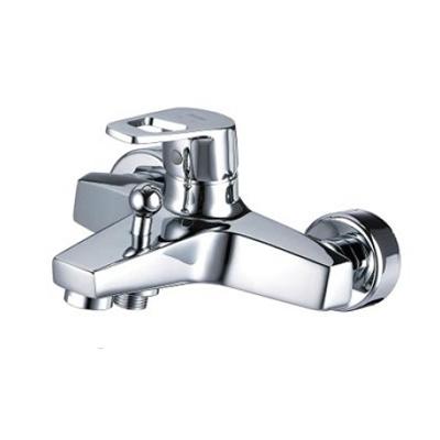 Sen tắm nóng lạnh COTTO CT2018A