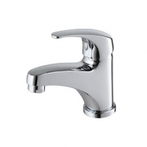 Vòi chậu (lavabo) Cotto CT167D(HM)