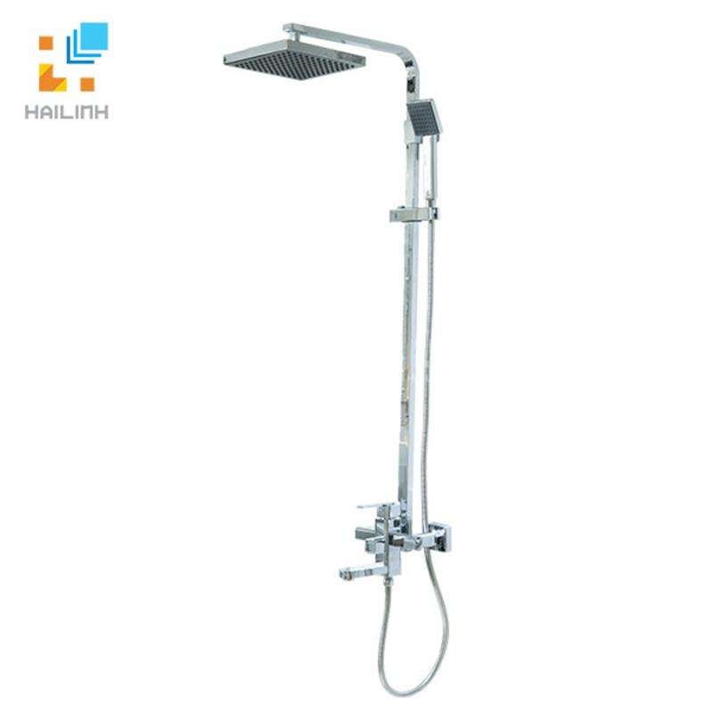 Sen tắm cây Belli BL5029