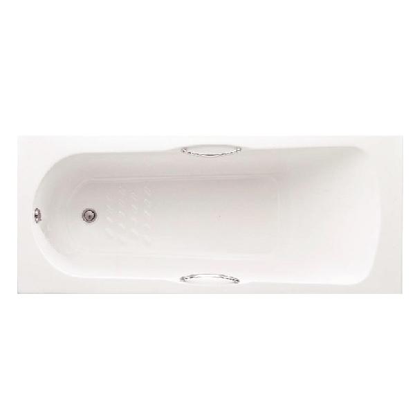 Bồn tắm cotto BH225PP