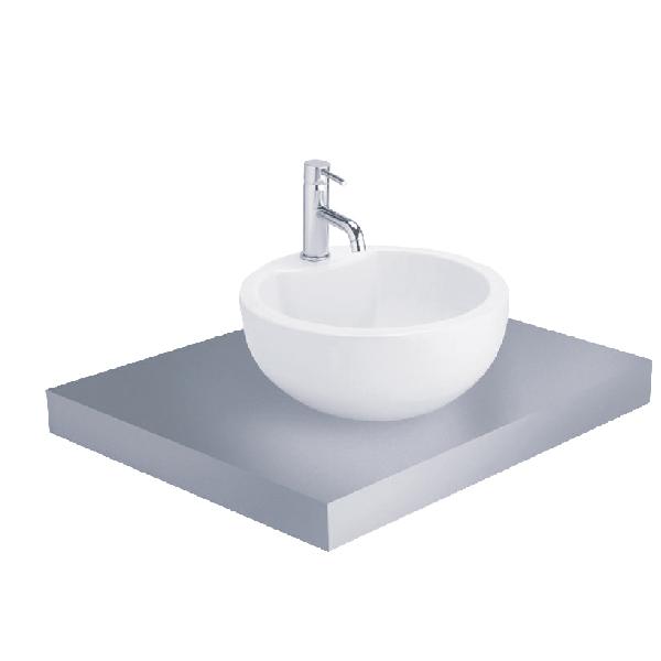 Chậu rửa đặt bàn C0007