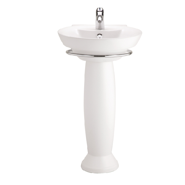 Chậu rửa chân dài C0285-C4285