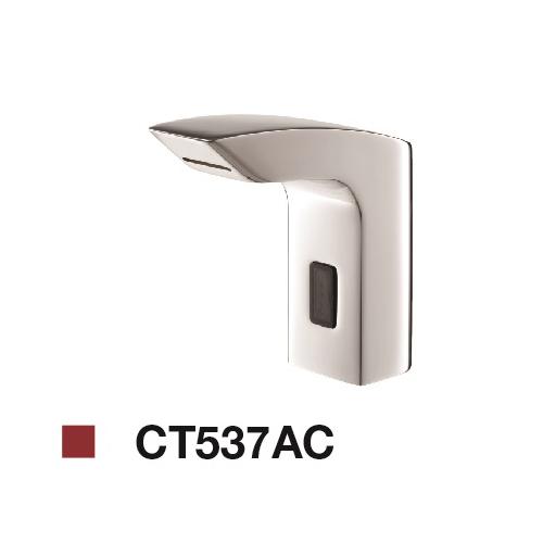 Vòi chậu lavabo cảm ứng CT537AC