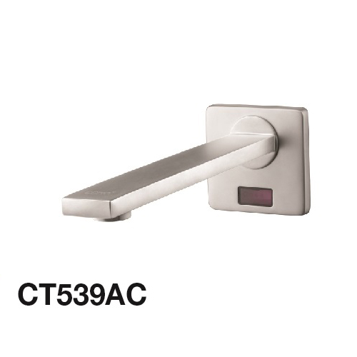 Vòi chậu lavabo cảm ứng CT539AC