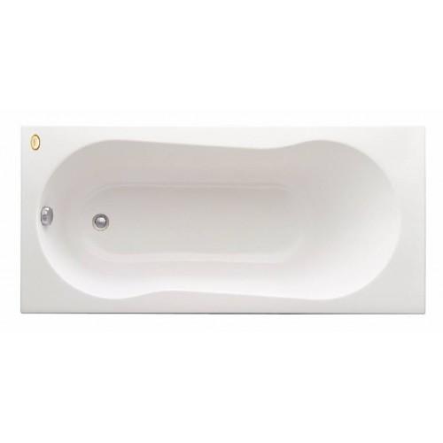 Bồn tắm cotto BH224