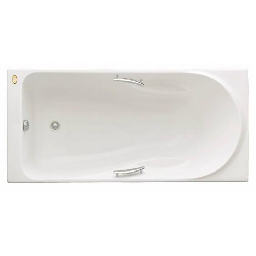 Bồn tắm cotto BH228