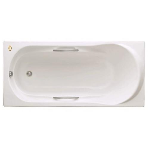 Bồn tắm cotto BT211