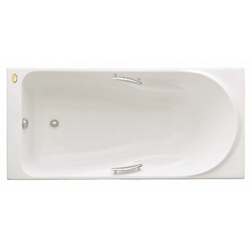 Bồn tắm cotto BT218