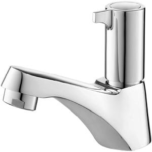 Vòi chậu (lavabo) lạnh Cotto CT164C27