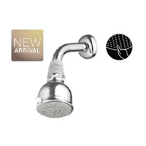 Bát sen tắm Cotto Z22(HM)