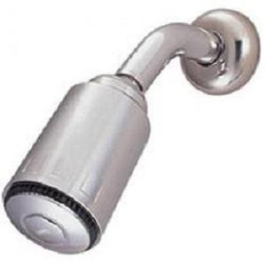 Bát sen tắm Cotto S11(HM)