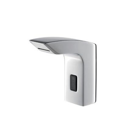 Vòi chậu lavabo cảm ứng CT537DC