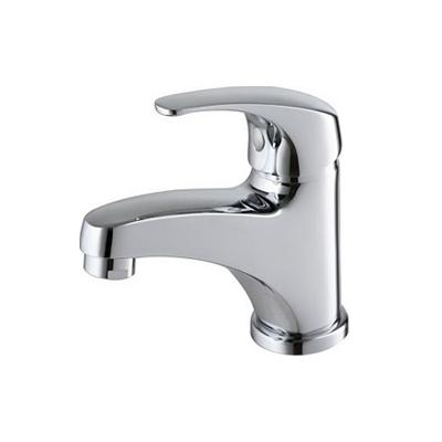 Vòi chậu (lavabo) Cotto CT167D(HM)