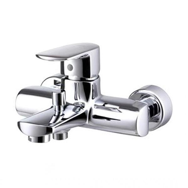 Sen tắm nóng lạnh COTTO CT2052A