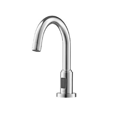 Vòi chậu Cotto (lavabo) cảm ứng CT5701DC