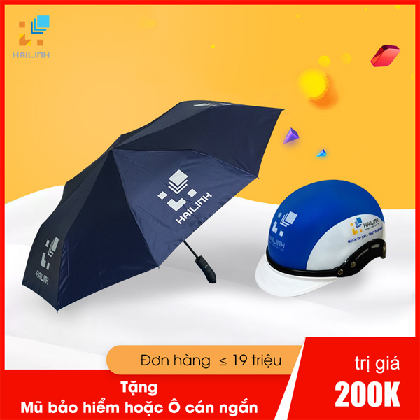 Tang qua 200k cho don hang 19 trieu tro xuong