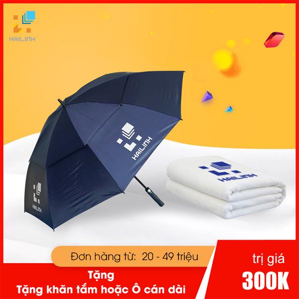 Tang qua 300k cho don hang 20 - 49 trieu